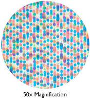 Inkjet - 50x