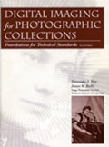 Digital Imaging for Photographic Collections